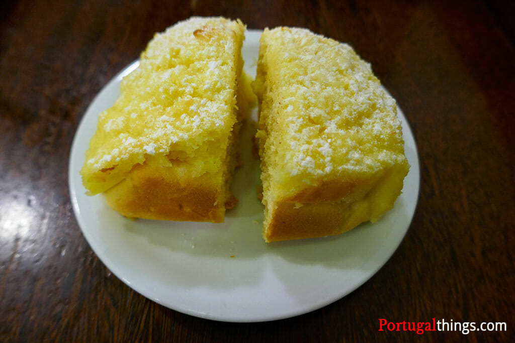 Desserts you must eat in Portugal