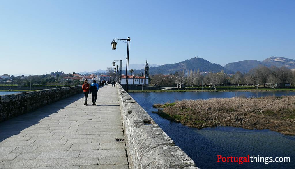 Top attractions near Porto