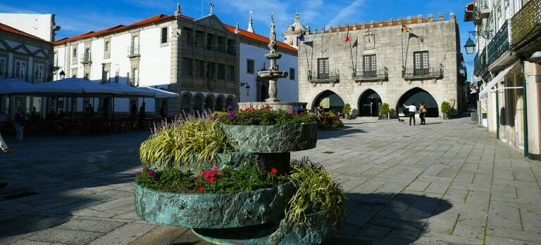 Best things to do in Viana do Castelo
