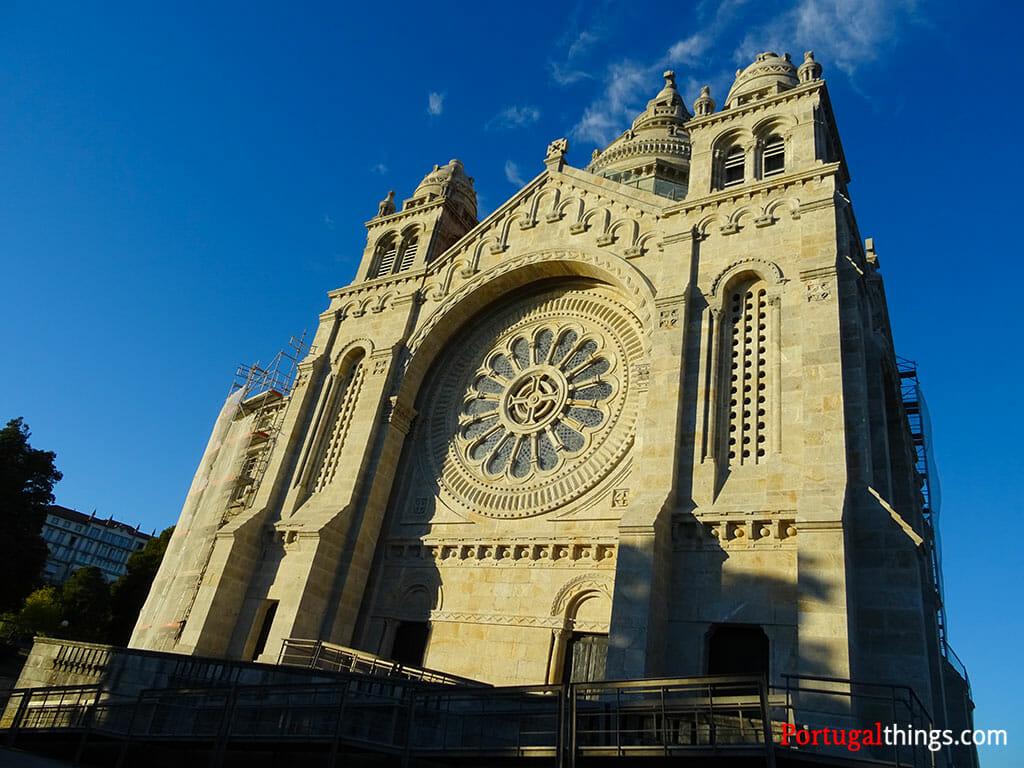 guia de Viana do Castelo