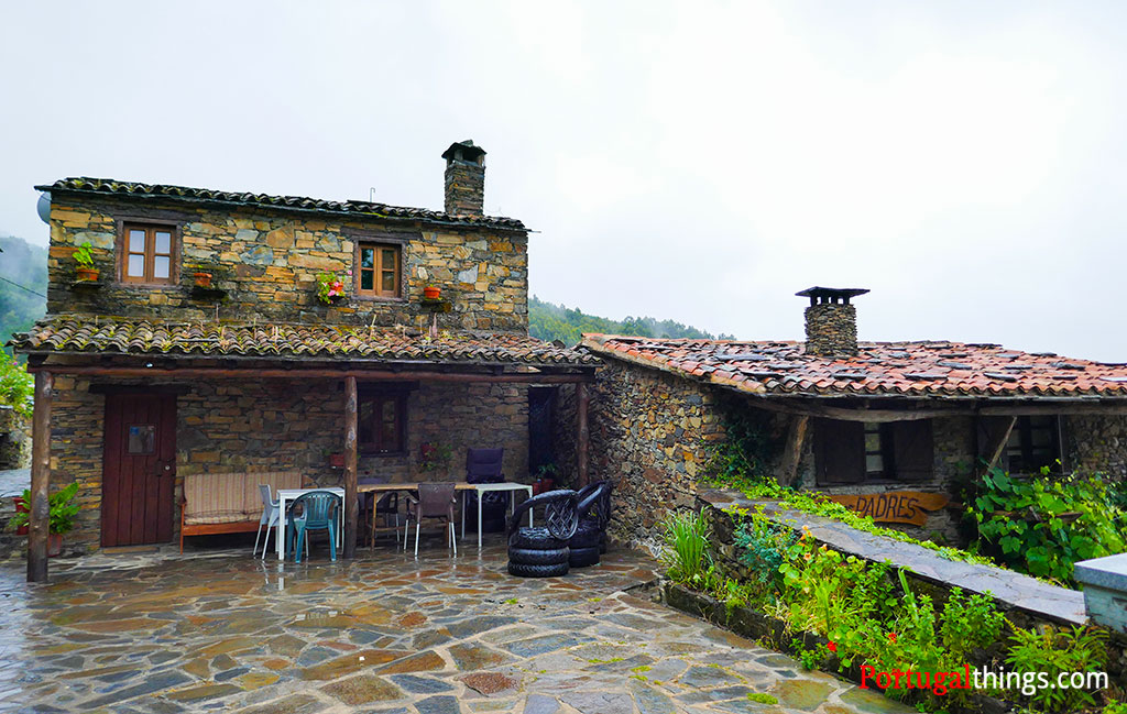 Where to stay in Talasnal? Casa Princesa Peralta