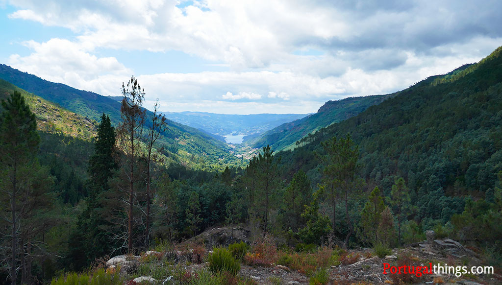 Everything you need to know about preguiça trail