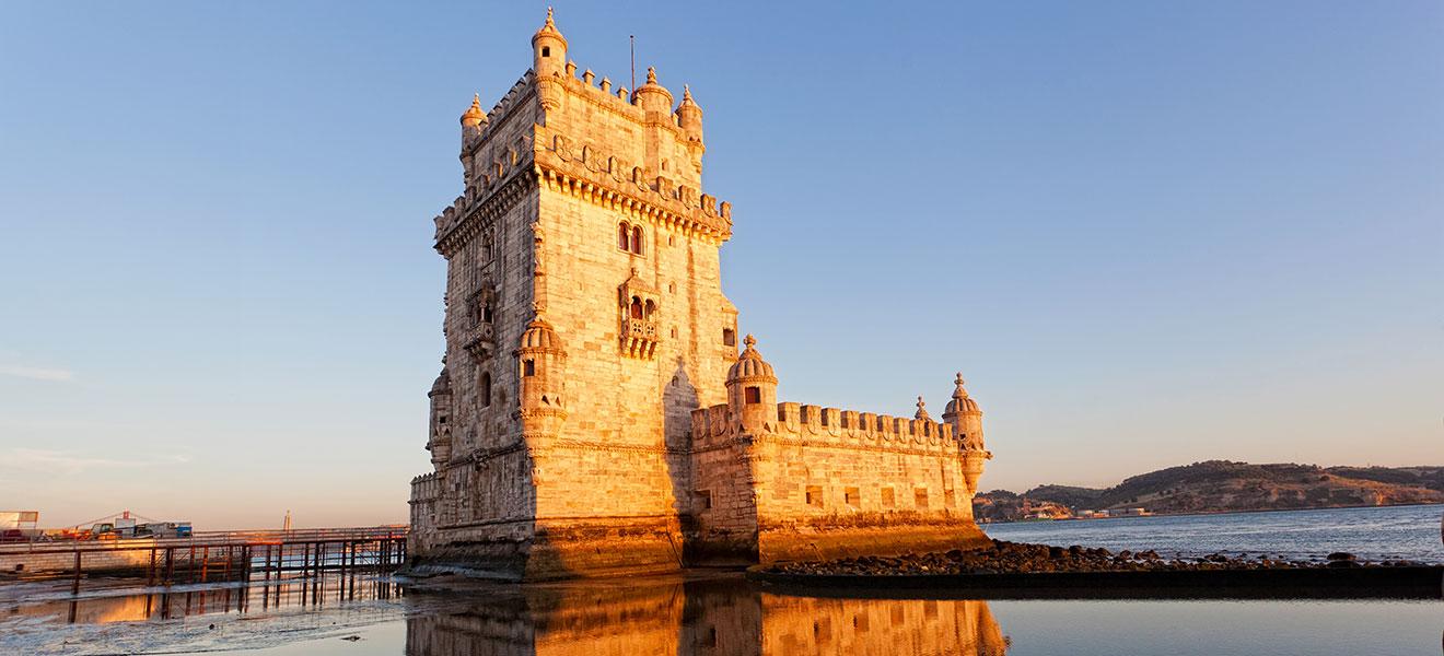 30 Curiosidades sobre Portugal que vai gostar de saber