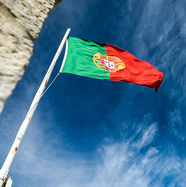 Fan facts about Portugal
