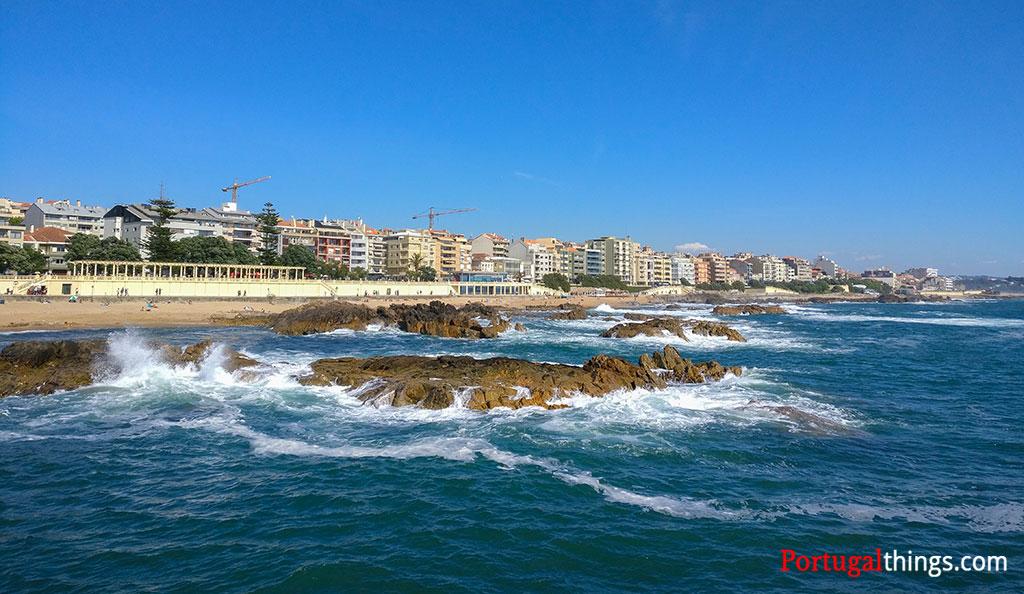 Melhores hostels do Porto