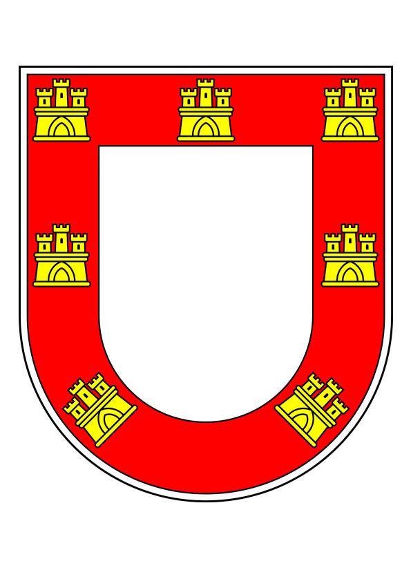 Historia da bandeira de Portugal