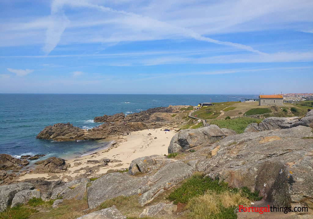 things to see in Vila do Conde