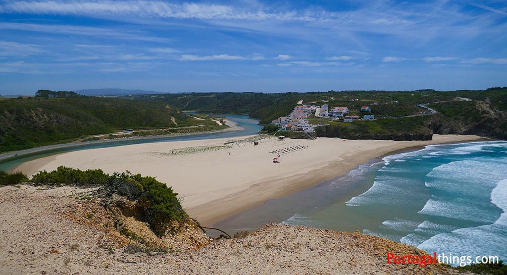 Algarve beaches you shouldn't miss